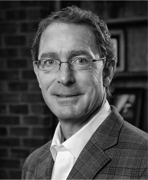 Jim Fitzsimmons